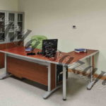 01 5 2 150x150 میز کارشناسی گروه صنعتی اطلس سازان