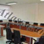 07 1 150x150 میز کنفرانس
