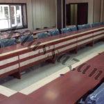 17shahrivar1 150x150 میز کنفرانس