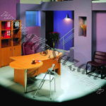 DN005 1 150x150 میز کارشناسی گروه صنعتی اطلس سازان