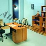 asliD006  01 1 150x150 میز کارشناسی گروه صنعتی اطلس سازان