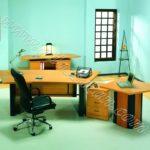 atlas 1 150x150 میز های مدیریت تولیدی اطلس سازان