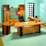 atlas 150x150 میز های مدیریت تولیدی اطلس سازان