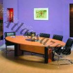 conferance 1 150x150 میز کنفرانس