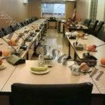 conferance 4 150x150 میز کنفرانس