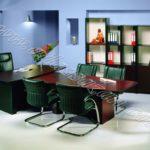 kaj 8 150x150 میز های مدیریت تولیدی اطلس سازان