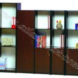 ketabkhaneh 160x160 کتابخانه