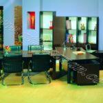 royal1 2 150x150 میز های مدیریت تولیدی اطلس سازان