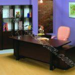 royal1 3 150x150 میز های مدیریت تولیدی اطلس سازان
