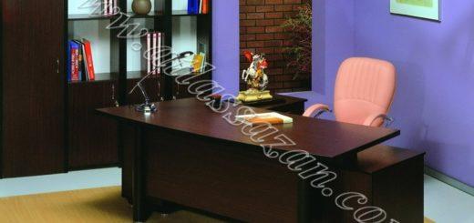 royal1 3 520x245 میز های مدیریت تولیدی اطلس سازان