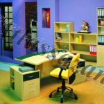 DN001 1 150x150 میز کارشناسی گروه صنعتی اطلس سازان