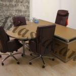 IMG 3026 150x150 میز های مدیریت تولیدی اطلس سازان