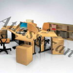Miz 28 150x150 میز کارشناسی گروه صنعتی اطلس سازان