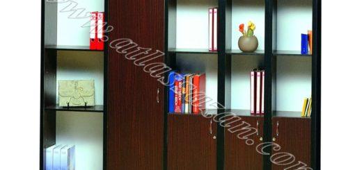 ketabkhaneh 520x245 کتابخانه