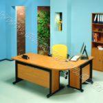 sarv1 150x150 میز کارشناسی گروه صنعتی اطلس سازان